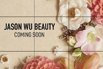 品牌 | Jason Wu Beauty 1月17日上市
