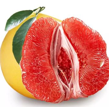京东生鲜水果2件75折 可凑满160付70元!