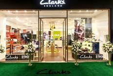 品牌 英国百年鞋履Clarks将在英国关闭50家门店