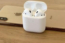 品牌|Apple将再度推出两款不同型号的AirPods