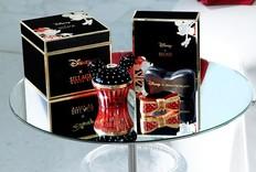 彩妆 迪士尼Disney x House of Sillage推出圣诞限定套组