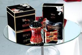 彩妆|迪士尼Disney x House of Sillage推出圣诞限定套组