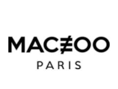 Maceoo