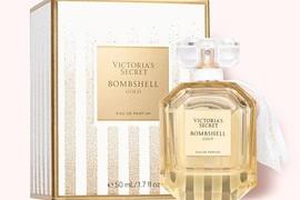 香水|维多利亚的秘密推出秋季限定新香