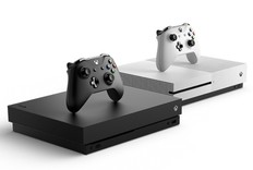 科技|Apple TV将于下周登陆Xbox主机