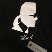 Karl Lagerfeld官网全场额外75折+精选商品7折促销