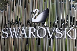 品牌|施华洛世奇正式启动史上最大重组计划将裁员6000人
