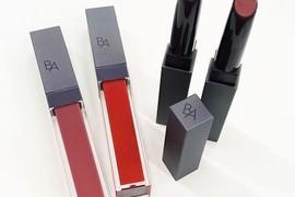 唇膏 | POLA B.A 2021春季唇部彩妆新色上市