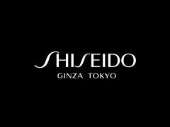 Shiseido资生堂香港