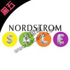 评论抽奖!Nordstrom 2020 Black Friday黑五促销海报出炉