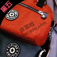 Kipling美国站网一精选包袋额外4折特卖