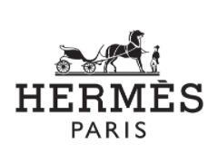 Hermes爱马仕美国