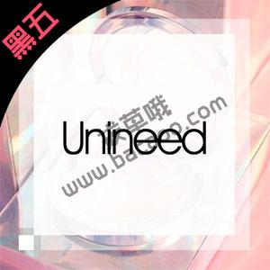 【评论抽奖】Unineed中文网黑五大促全场低至48折+额外69折