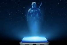 合作|Google 与迪士尼联手打造曼达洛人 AR 体验