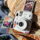 Fujifilm X Sage Adams UO Instax Mini 11 Instant拍立得相机