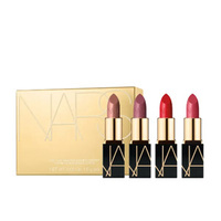 NARS Free Your Mind唇膏套装