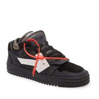OFF-WHITE 3.0 Low 女款板鞋