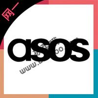 升级!Asos亚太官网网一全场商品低至3折+额外75折促销