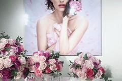 新香| Dior Miss Dior Rose 女士香水  2021年1月1日上市