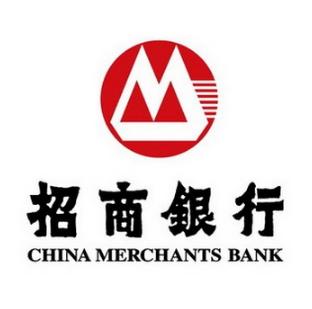 招商银行活动(10000000黄金红包)