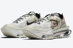 硬核之王!Matthew.M.Williams x Nike Zoom MMW 4 本月上市!