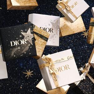 Dior美国官网优惠码日常更新