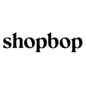 Shopbop官网新年大促精选商品低至3折促销