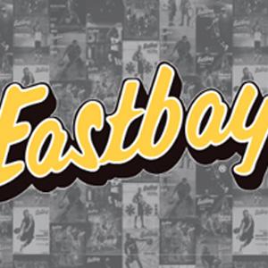 Eastbay网站常规满减折扣码汇总 6/10