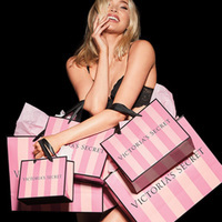 Victoria's Secret维秘美国官网现有优惠活动小汇总