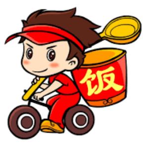 美团/饿了么外卖红包大汇总(周三美团外卖节)