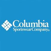 Columbia美国站现有节日大促精选商品低至4折促销