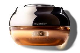 新品|La Mer推出晚霜The Genaissance Night Balm