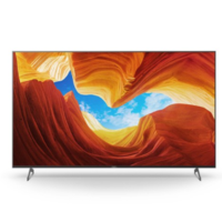 【1日0点】5899元包邮!索尼 KD-65X9000H 65英寸4K液晶电视