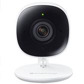 Samsung SmartThings 无线智能摄像头