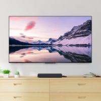 2699元包邮!海信 VIDAA 70V1F-S 70英寸 4K液晶电视