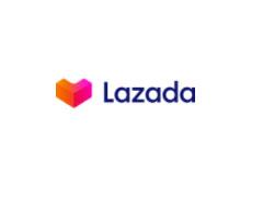 Lazada来赞达泰国