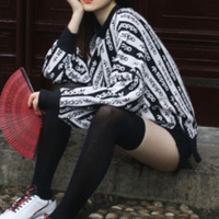 Adidas CREW NECK 圆领卫衣