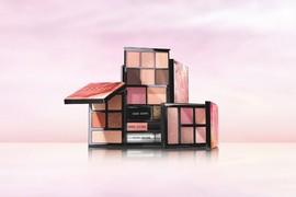 新品|BOBBI BROWN 2021春季彩妆系列THE SKYSCAPE COLLECTION