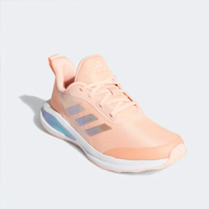 Adidas阿迪达斯 Fortarun 大童跑鞋