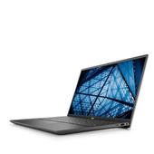 戴尔Dell Vostro 15 7500 全能商务本 (i7-10750H, 1650Ti, 16GB, 512GB, Win10 Pro)