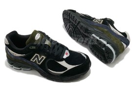 """New Balance 2002R """"Year of the Ox""""牛年限定"""
