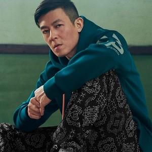 新品|Polo Ralph Lauren by CLOT 谍照曝光!
