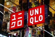 优衣库将推出移动支付服务UNIQLO Pay