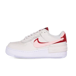 Nike Air Force 1 Shadow女士运动鞋