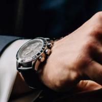 Watchmaxx现有精选手表饰品等低至0.8折促销