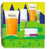 Murad 超值5件套礼盒(价值$113)