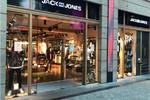 Jack&Jones将推出首个女装系列JJXX