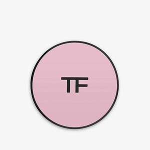 Tom Ford 限量版 粉色气垫盒