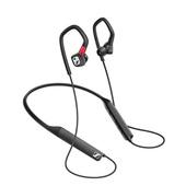 Sennheiser IE 80S BT 颈挂式蓝牙耳机