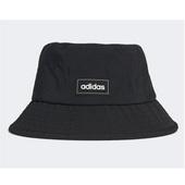 ADIDAS阿迪达斯 NEO BUCKET 青春有你3同款运动帽